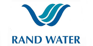 Rand Water Logo